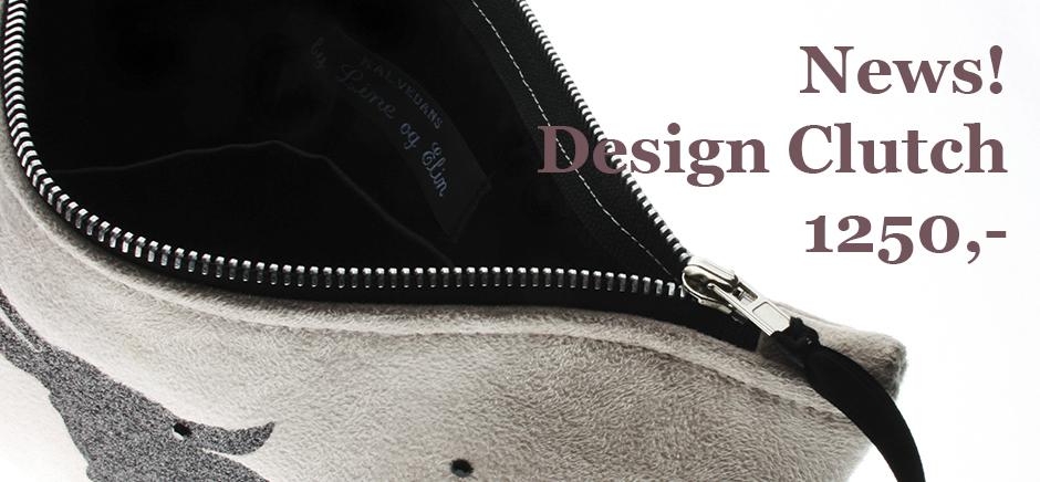clutch norsk design