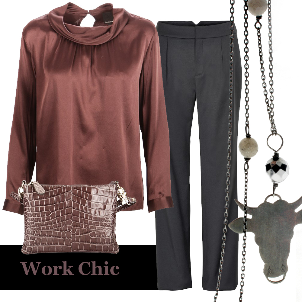 style_collage_workchic