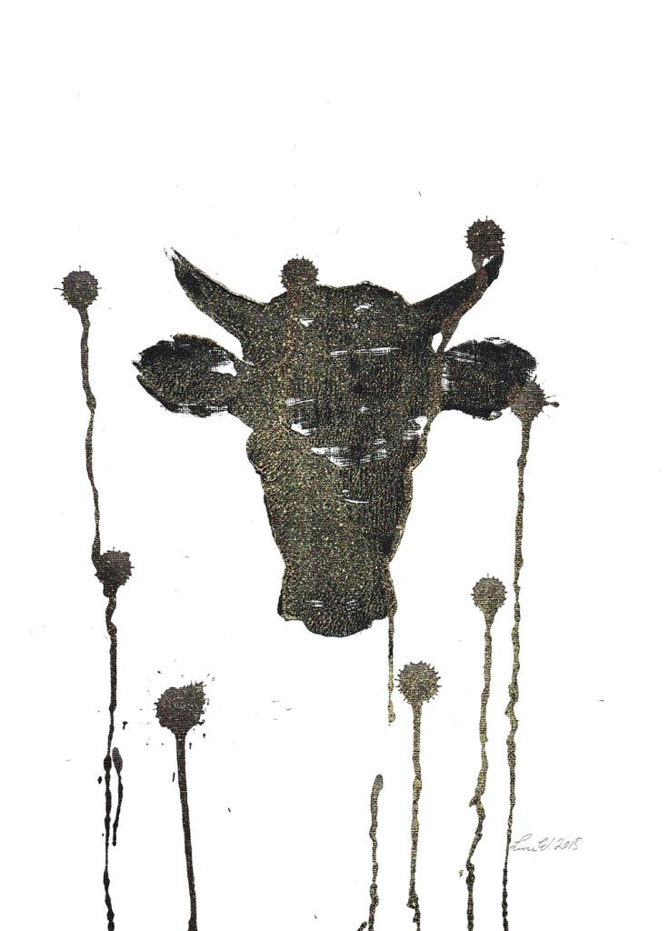 oxen art 001