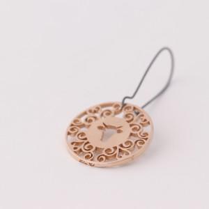 oredobber-amulett-rosegull