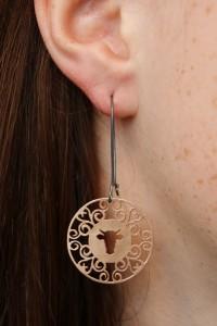 oredobber-amulett-rosegull-modell