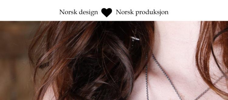 smykker design video