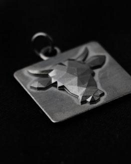 sølv smykke og sølv klær