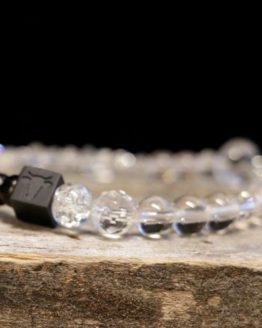 armbånd med steiner nettbutikk