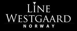 LINE WESTGAARD